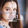 Indian Dance Na Tum Hamein Jaano Billboard #1