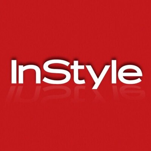 WEEKEND SCOOP: InStyle Magazine Senior Editor Sharon Clott Kanter On A Sam Smith Collab And More