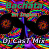 Bachata En Ingles - -- Dj CasT MIX