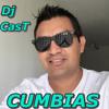 Solo Cumbia -- DJ CAST MIX