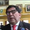 PROGRAMA DE QUIICHIZ - ACUSACIÓN DE PEPE RAMOS A ARTURO PONCE