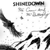 The Crow & The Butterfly - Shinedown (cover) Dani Perez