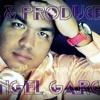 Dos Gardenias (Angel Garcia Exclusivo Remix 2015)