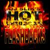 B96 Hotmix Flashbacks 90's Chicago house Mix Dj SLik