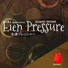 Eien Pressure -Selawase Pressure- (Jawa Version)