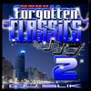 WBMX Forgotten Classics 2 chicago style