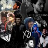 The Weeknd - The Town