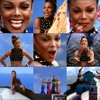 Runaway- Janet Jackson- Cover