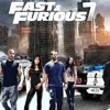 Fast and Furious 7 Soundtrack Mix