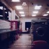 Dirty Laundry (Remix)