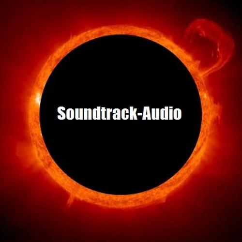 Soundtrack-Audio ... 'Pensive Piano'
