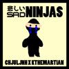 I (Don't) Miss You - Chju Ljnh x K The Martian