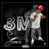 3M Feat Jay2AintShit (Prod By Monte Booker)