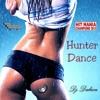 Download Hounter Dance .WAV Mp3