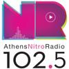Harris Voulgarakis @ Nitro Radio 102.5 - 05.06.2015 (Part 1)