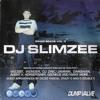 Slimzee – Bingo Beats - Volume 3 - [2004]