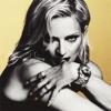 Madonna - Bedtime Story (2015 Ibiza Beach Mix)