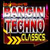 BANGIN TECHNO CLASSICS chi-town mix Dj SliK
