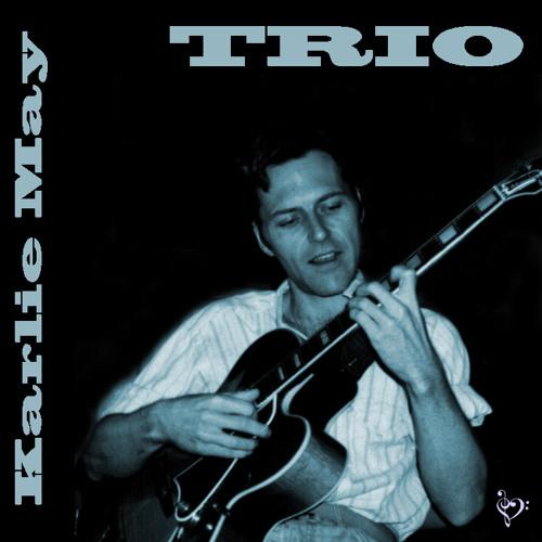 Karlie May - Trio 1997