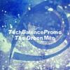 TechBalancePromo - The Green Mile (Original Mix) [FREE DOWNLOAD]