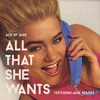 Ace of Base - All That She Wants (Spitzenklasse 2015 Remix)