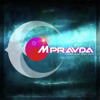 M.PRAVDA - Pravda Music #235 (June 11, 2015) Special Edition