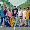 Dhumu Dhumu Lapathuna (Theenmaar Mix)
