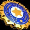 BCCI Suspends Mumbai Ranji Player Hiken Shah