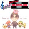 Playing Tribute To Satoru Iwata