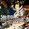 Shingeki gt20130218 Kyojin