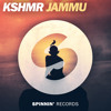 KSHMR - Jammu (Gavicenna Tropical Remix)