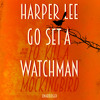 Go Set A Watchman by Harper Lee (Audiobook Extract) read by Reese Witherspoon