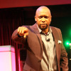 Things Are Turning Around For You - Dr Andy Osakwe