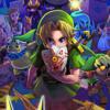 Zelda: Majora's Mask - Clock Town Day 1 Theme (Re-imagined)