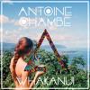 Whakanui [Exclusive Premiere]