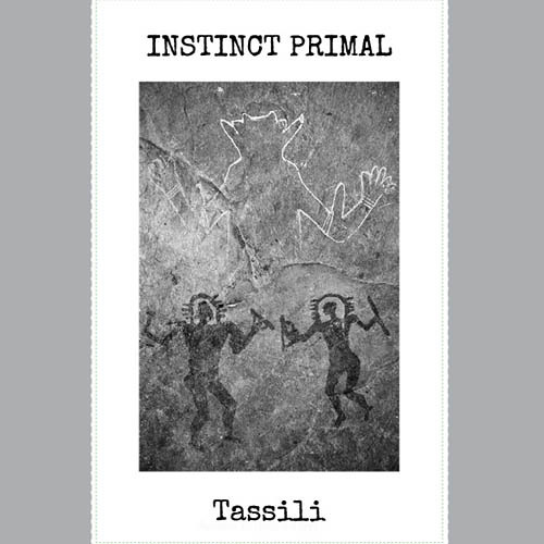 Tassili (C20 Cassette)Excerpts