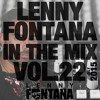 VOL.22 Lenny Fontana - In The Mix 07.2015 - Karmic Power Records Radio Show