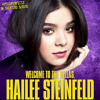 Flashlight Pitch Perfect 2 - Emily Junk (Hailee Stenfeld Version)