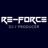 TJR - Bounce Generation (Re-Force Bootleg)(Free Download)