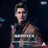 Sephyx Ft. Persons - Crime For Love (Official HQ Preview)