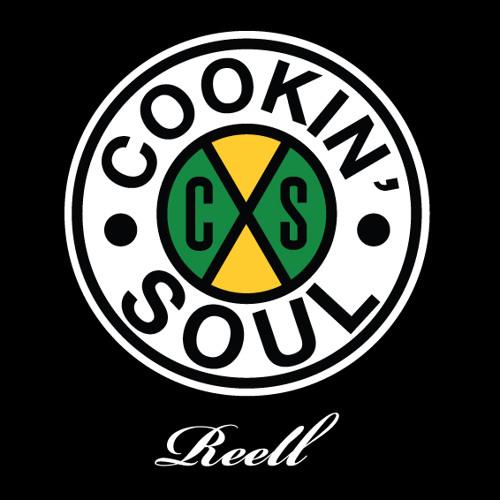 Mix.02 - Cookin' Soul 90's Mix