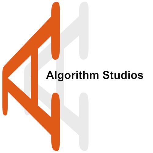 Algorithm Studios