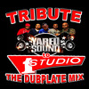 Tribute to Studio One Riddims - the DubPlate Mix