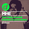 MHE - The Thrill Is Gone (Federico Scavo Remix) [OUT NOW]