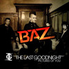 The Last Goodnight - Pictures Of You (Alex Baz Bootleg) [FREE DOWNLOAD]