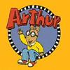 Arthur Opening Themeeme