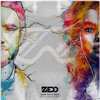 Zedd ft Selena Gomez - I Want You To Know Remix