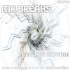 [HBR078] Mr Breaks - Feel The Rhythm (Original Mix) OUT NOW ON BEATPORT!