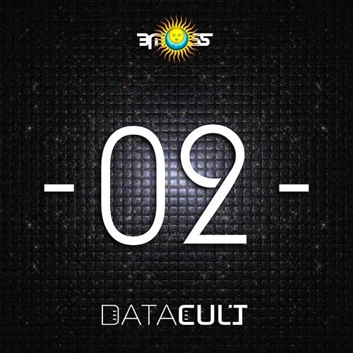 Datacult - Chrome