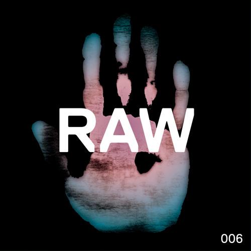 Alex Mine & D-Deck - RAW 006